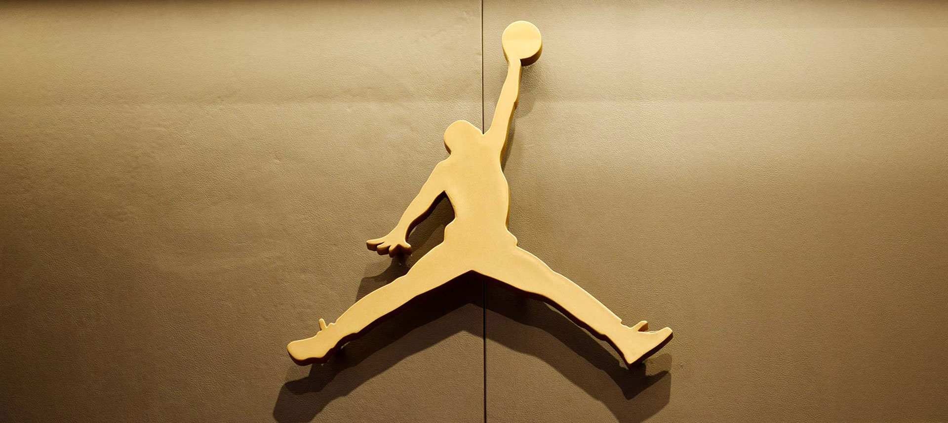 692a760aeaa434 Air Jordan is a brand of basketball shoes and athletic clothing produced by  Nike. It was created for former professional basketball player Michael  Jordan.