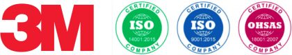 Brisigns ISO Certification